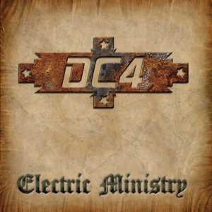 DC4 – Electric Ministry Review