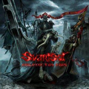 Svartsot – Maledictus Eris Review