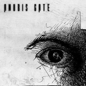 Anubis Gate – Anubis Gate Review