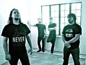 3 - 2011
