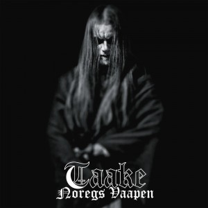 Lets get a start on this shit, Top 20 albums of 2011 - Page 2 Taake-Noregs-Vaapen-300x300