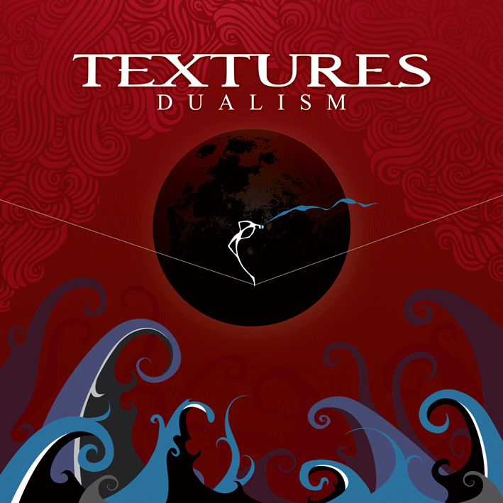 Textures – Dualism Review
