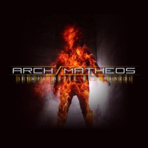 Arch/Matheos – Sympathetic Resonance Review