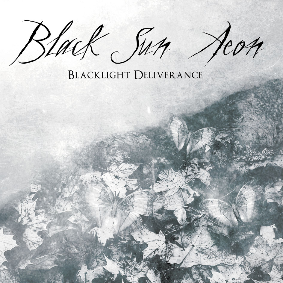 Black Sun Aeon – Blacklight Deliverance Review