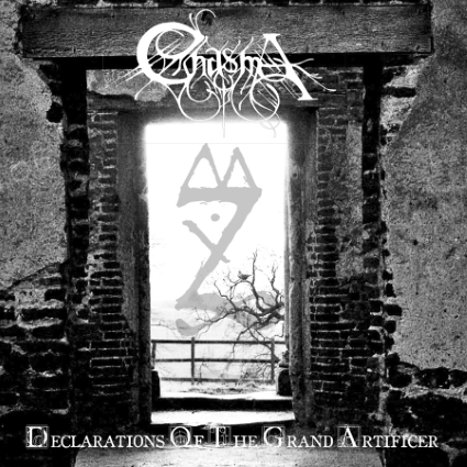 Chasma - Declarations