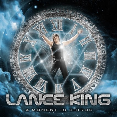 Lance King – A Moment in Chiros Review