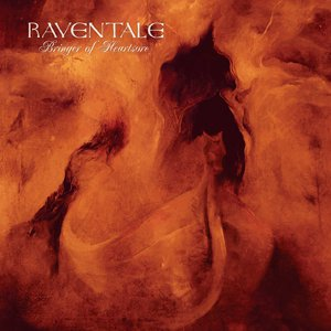 Raventale – Bringer of Heartsore Review