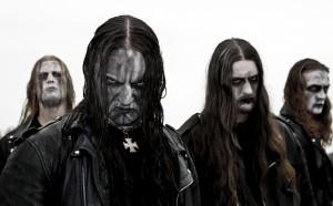 Marduk 2011
