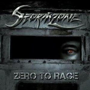 Stormzone – Zero to Rage Review