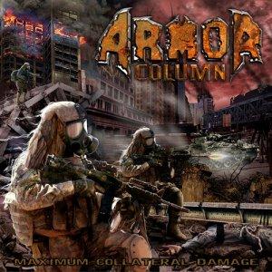 Armor Column