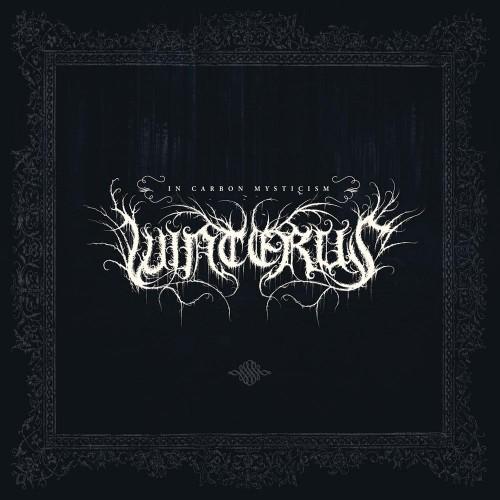 Winterus - In Carbon Mysticism