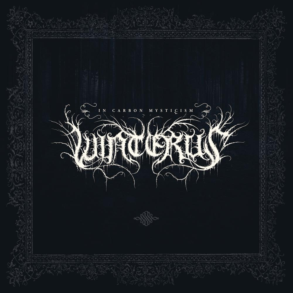 Things You Might Have Missed in 2011: Winterus – In Carbon Mysticism