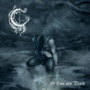 Crom – Of Love and Death Review