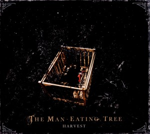 The Man-Eating Tree – Harvest Review