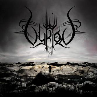 Vyrion – Vyrion Review