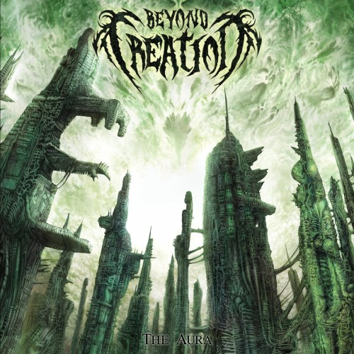 Things You Might Have Missed 2011: Beyond Creation – The Aura