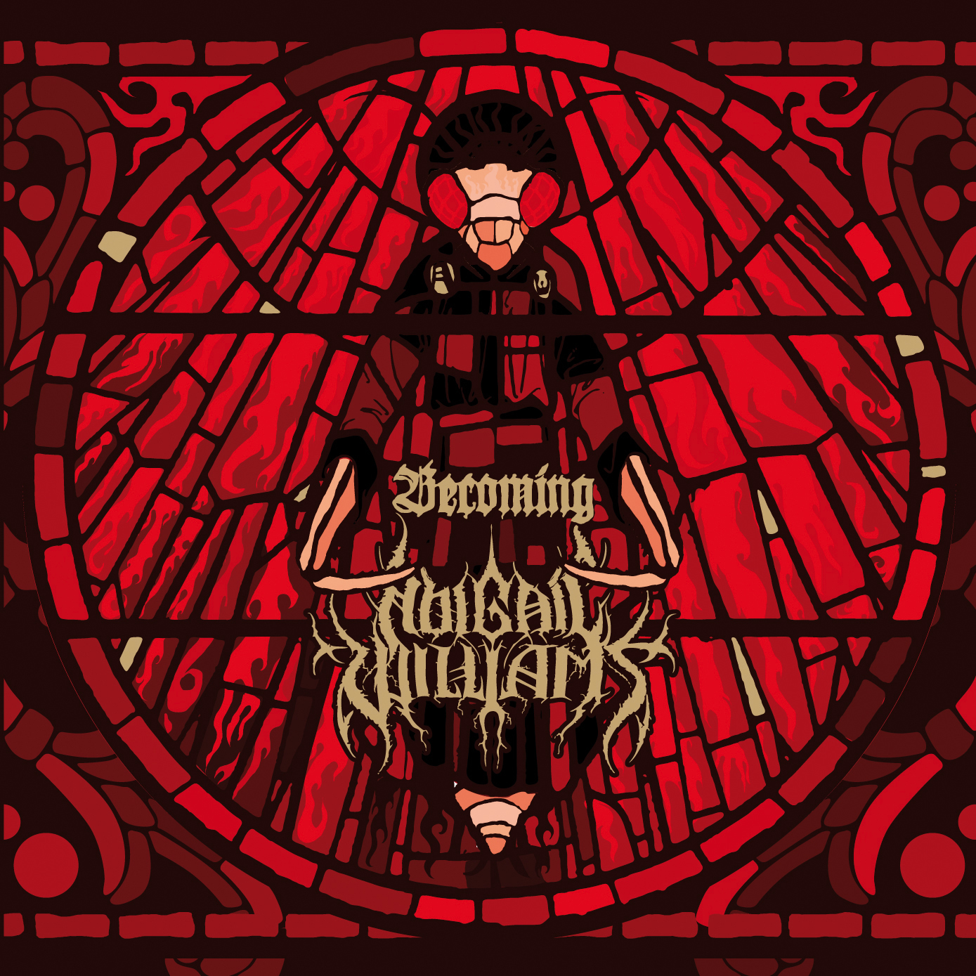 Abigail Williams – Becoming Review