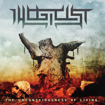 Illogicist – The Unconsciousness of Living Review