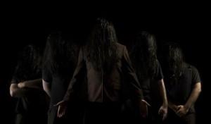 Nader Sadek Band