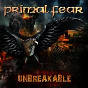 Primal Fear – Unbreakable Review