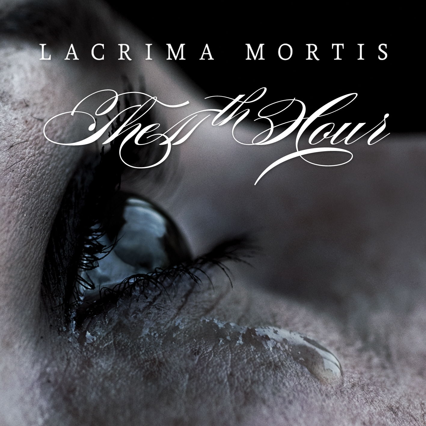 The 11th Hour – Lacrima Mortis Review