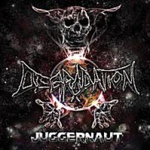 Degradation – Juggernaut Review