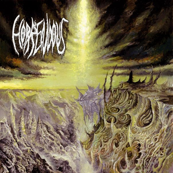 Horrendous – The Chills Review