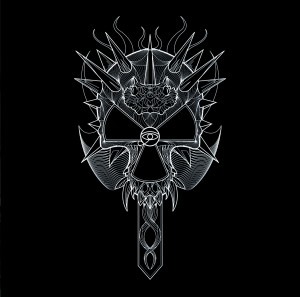 Corrosion of Conformity - S/T