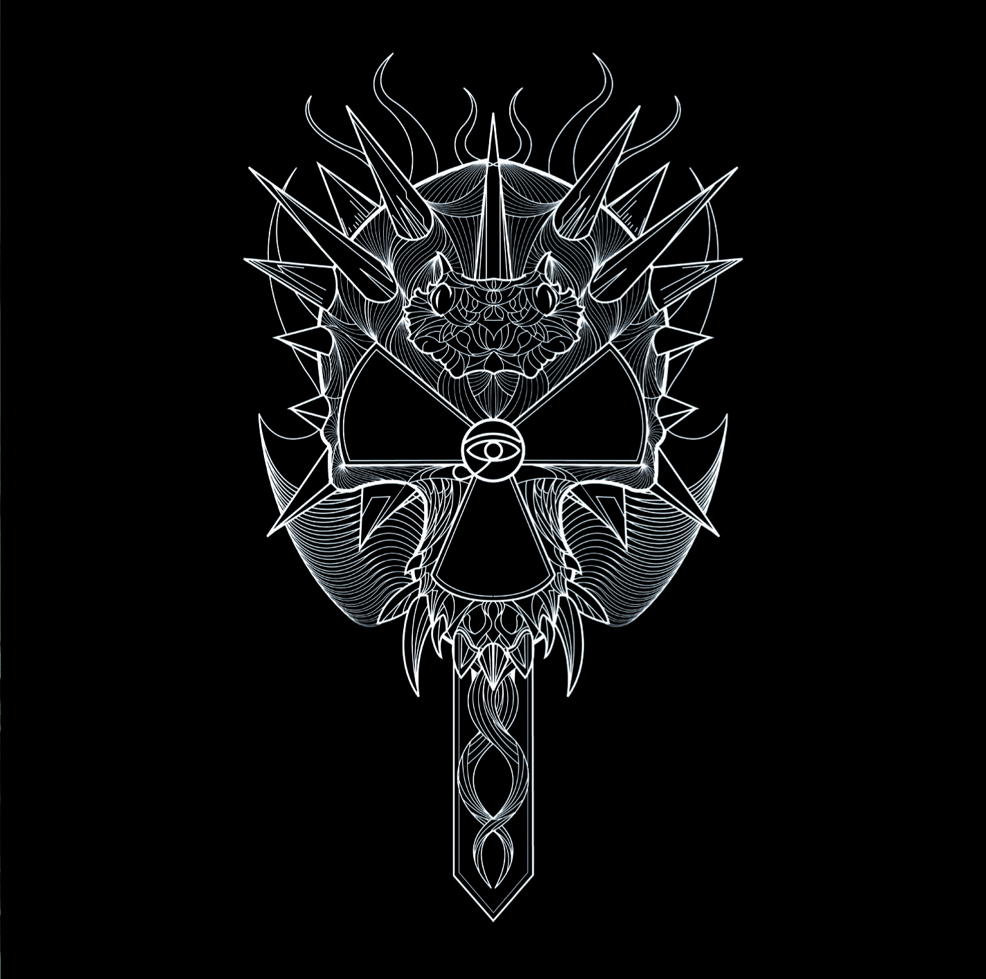 Corrosion of Conformity – Corrosion of Conformity Review