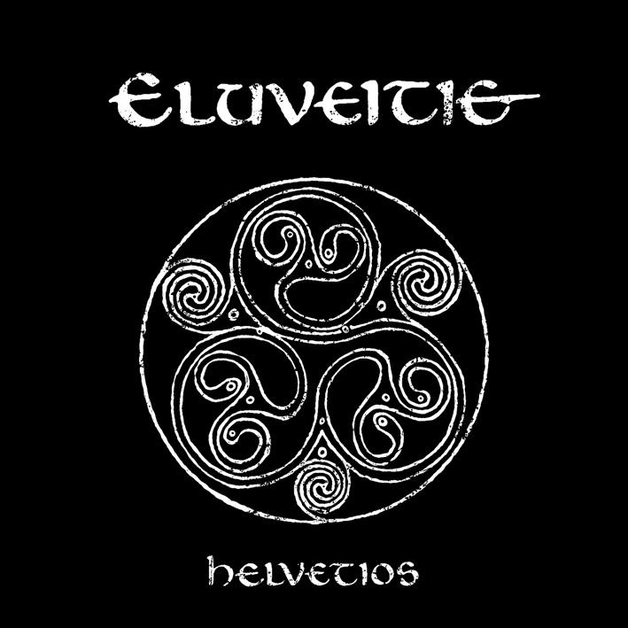 Eluveite- Helvetios Review