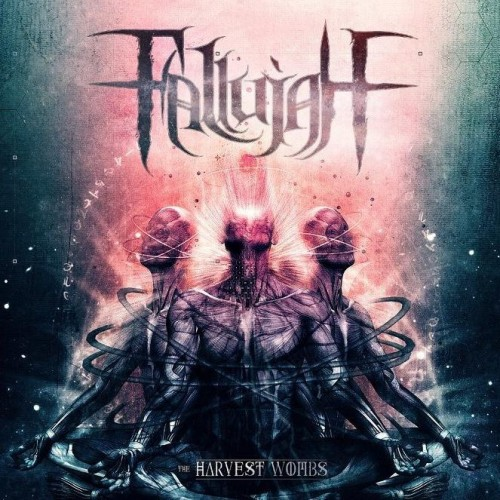 Things You Might Have Missed 2011: Fallujah – The Harvest Wombs