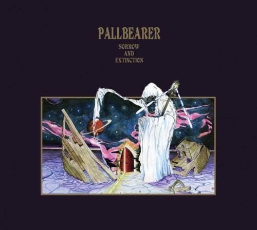 Pallbearer_cover