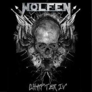 Wolfen - Chapter IV (2012)
