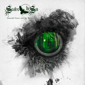 Swallow the Sun - 2012