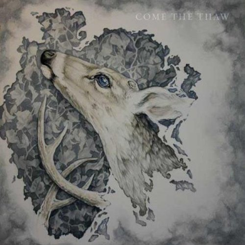 Worm Ouroboros – Come the Thaw Review