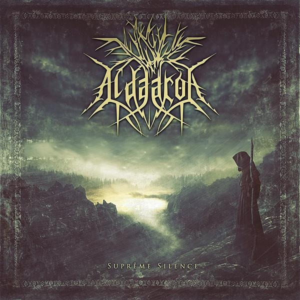Aldaaron – Suprême Silence Review