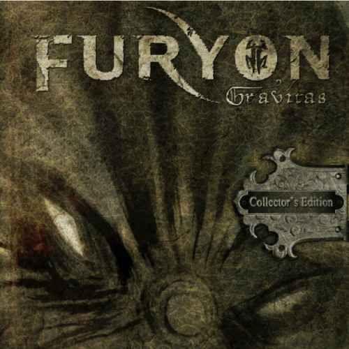 Furyon – Gravitas Review