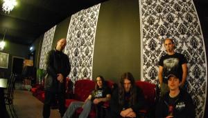 Inverloch - 2012