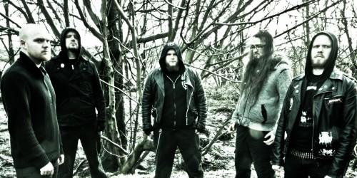 Wodensthrone 2012
