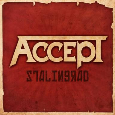Accept – Stalingrad Review