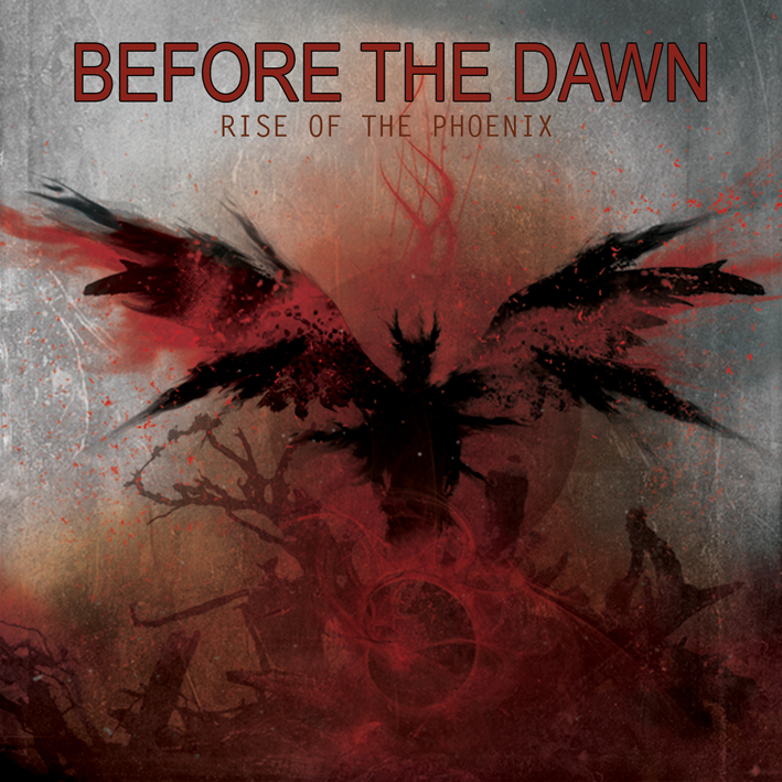 Before the Dawn – Rise of the Phoenix Review