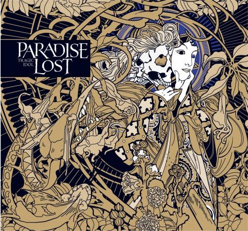 Paradise Lost - Tragic Idol