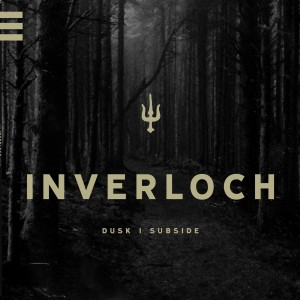 Inverloch - Dusk I Subside