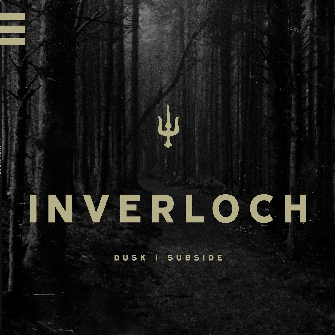 Inverloch – Dusk | Subside Review