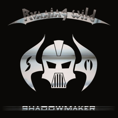 Running Wild – Shadowmaker Review