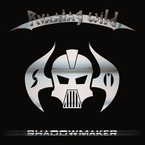 Running Wild – Shadowmaker Review