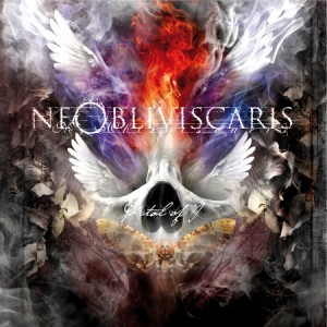 Ne Obliviscaris – Portal Of I Review