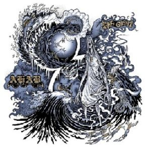 Ahab – The Giant Review