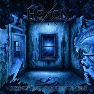 HeXen – Being and Nothingness Review