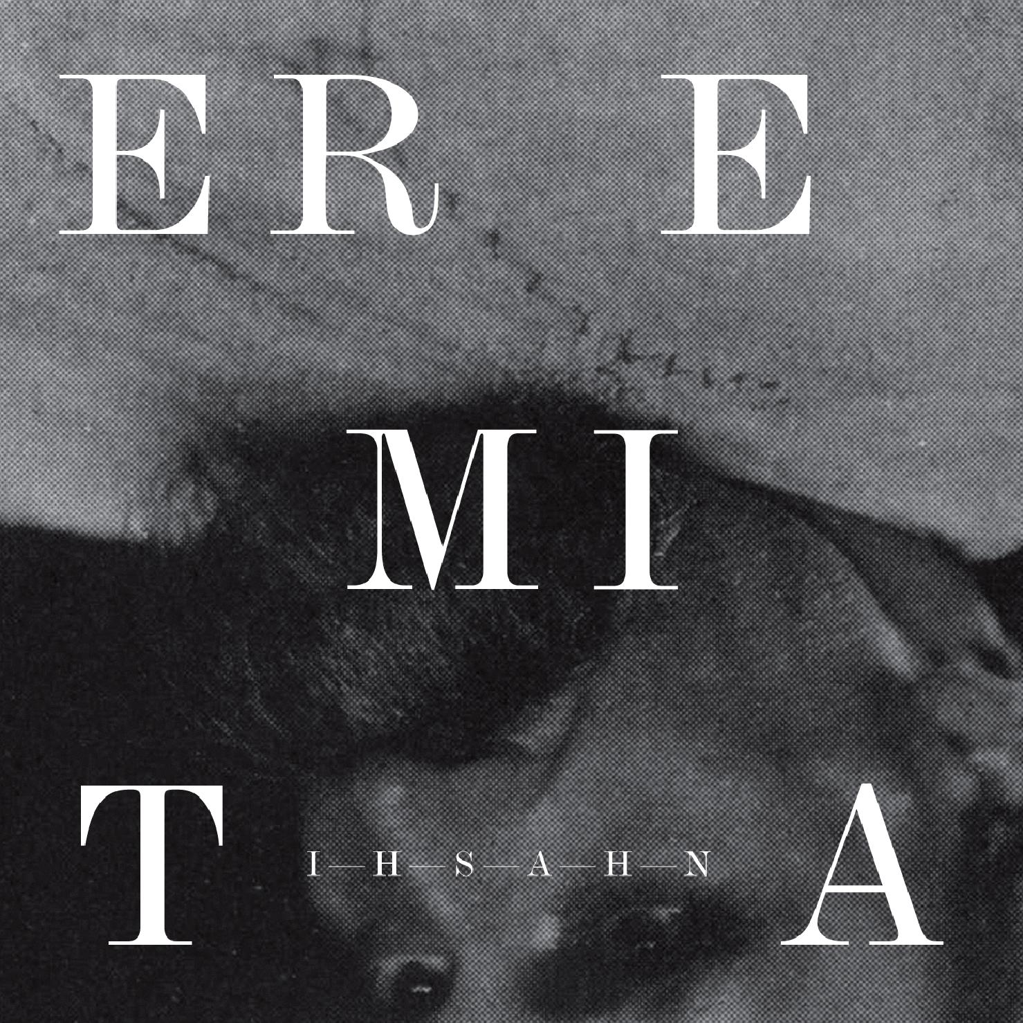 Ihsahn – Eremita Review
